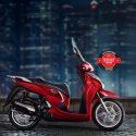 Scooter Honda SH 300i Preço Consumo Fotos Ficha Técnica etc.