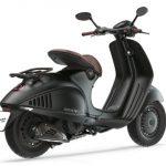 scooter vespa 946 armani