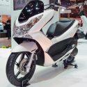 As 6 Melhores Scooters do Brasil Honda Yamaha Dafra Vespa